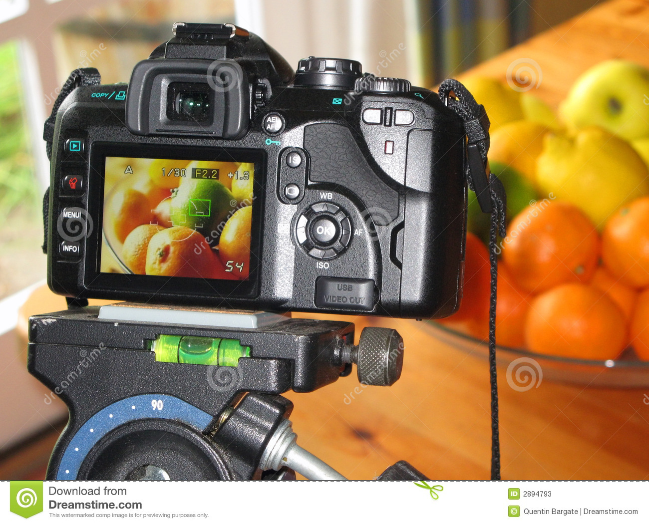 nhận chụp hình món ăn