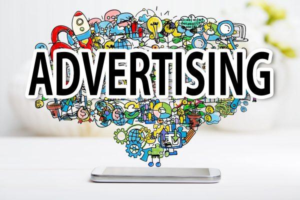Công ty làm phim quảng cáo