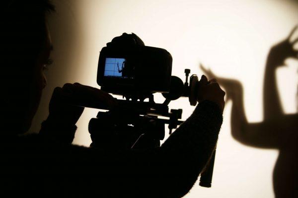 video clip tự giới thiệu công ty