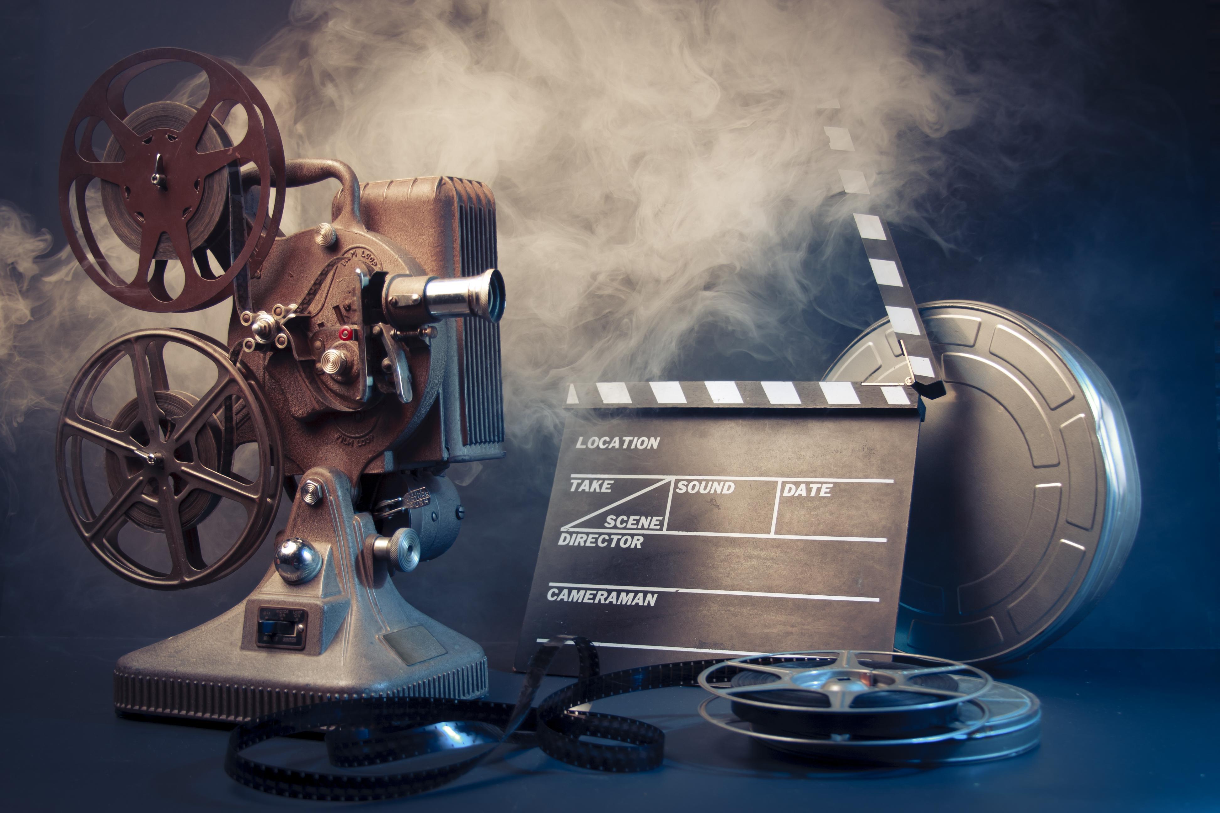dịch vụ quay phim hội thảo