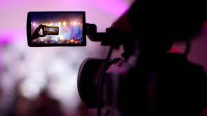 Nguyên tắc chụp ảnh sự kiện