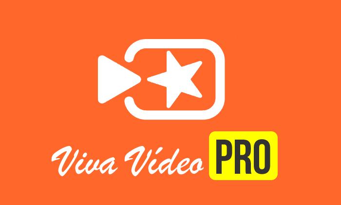 phần mềm làm video trên điện thoại