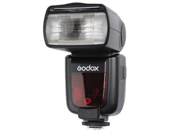 Hướng dẫn sử dụng đèn flash
